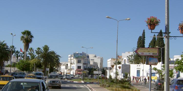 بعد نحو 17 عاما : المصادقة نهائيا على مثال التهيئة العمرانية لبلدية أريانة