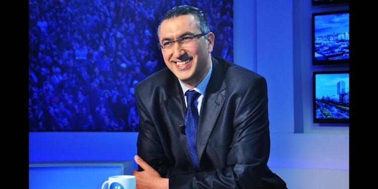 عماد الحزقي: الهيئة تلقت 15 دعوى تتعلق برفض مطالب النفاذ إلى المعلومة'