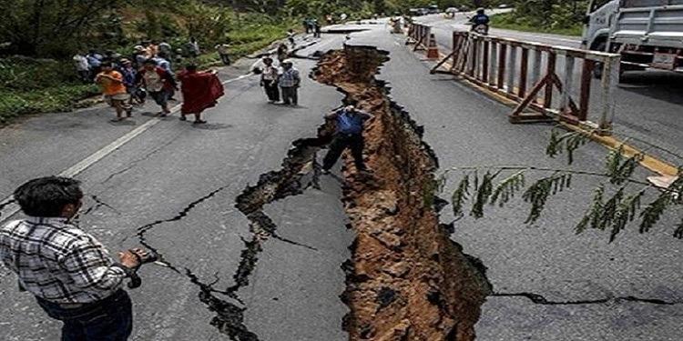 عاصفة استوائية تضرب الفلبين وتخلف  26 قتيلا (صور)