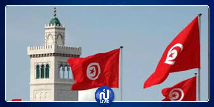 تسوية وضعية 173 مسجدا من مجموع 393 شُيّدت دون ترخيص بعد الثورة