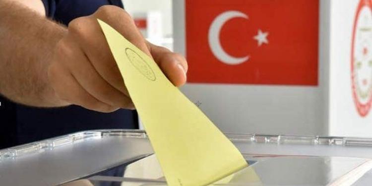 دعوة لإجراء انتخابات برلمانية ورئاسية مبكرة