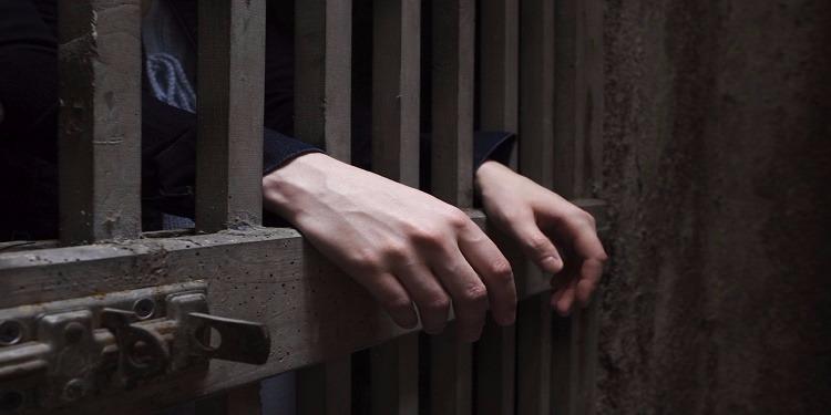 أودع السجن في علاقة بملف شفيق جراية: القضاء العسكري يرفض الإفراج عن الرئيس السابق لفرقة مكافحة الإرهاب