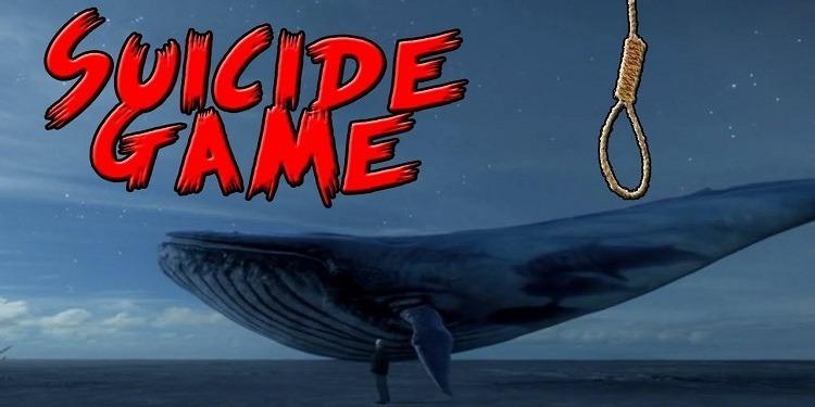 Les jeux vidéo ''la baleine bleue'' et ''Mariam'' interdits en Tunisie