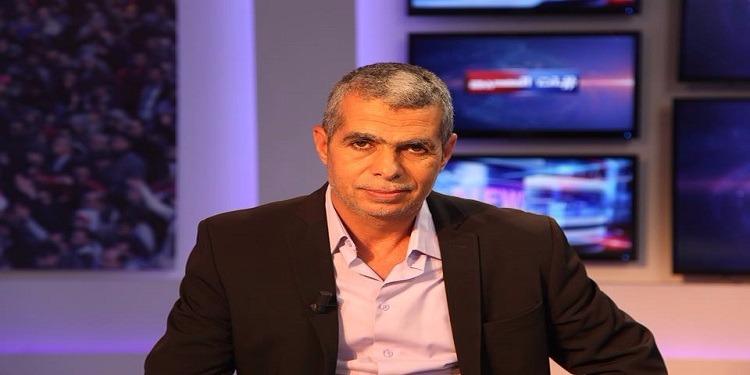 رئيس إتحاد التاكسي الفردي: 3000 دخيل على القطاع وتنفيذ الإضراب رد فعل على الهرسلة والمحاضر العشوائية