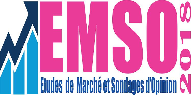 ''EMSO : La 3éme édition sera organisée le 30 et 31 janvier