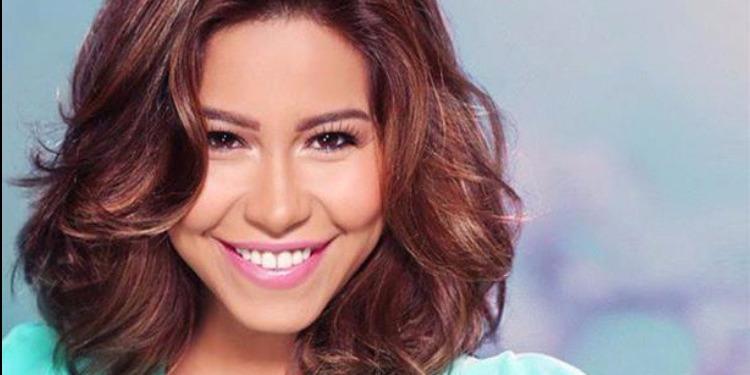 إيقاف الفنانة شيرين عبد الوهاب عن الغناء فى مصر (فيديو)