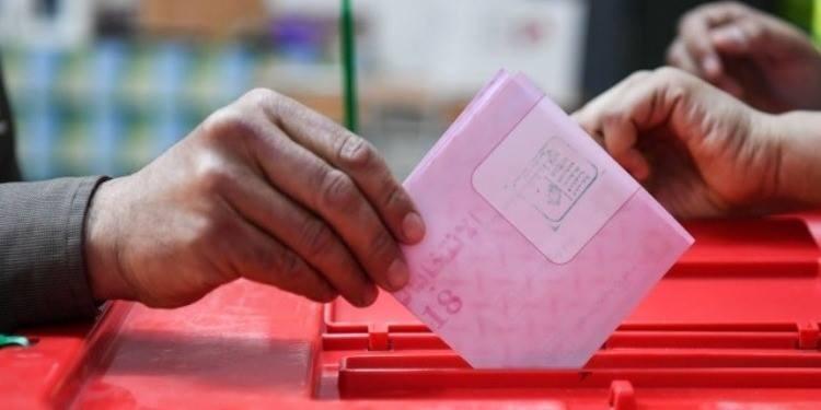 Régions-Municipales 2018 : Des nouveaux Conseils municipaux installés