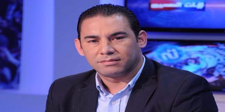 بسام الطريفي : ما يتمتع به المساجين في جناح ''هيفاء وهبي'' لا يتمتع به بقية المساجين !