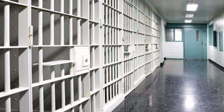تركيز ناديين للمسرح والتصوير الفوتوغرافي بالسجن المدني في قفصة