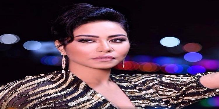 مصر: نقابة الموسيقيين تقبل إعتذار شيرين!