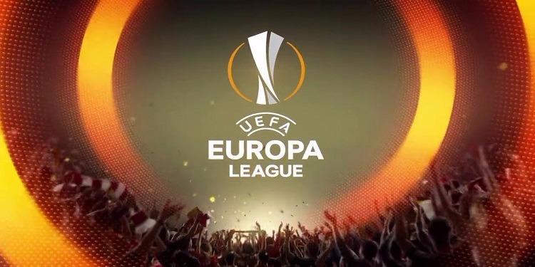 نتائج قرعة مجموعات الدوري الأوروبي لكرة القدم