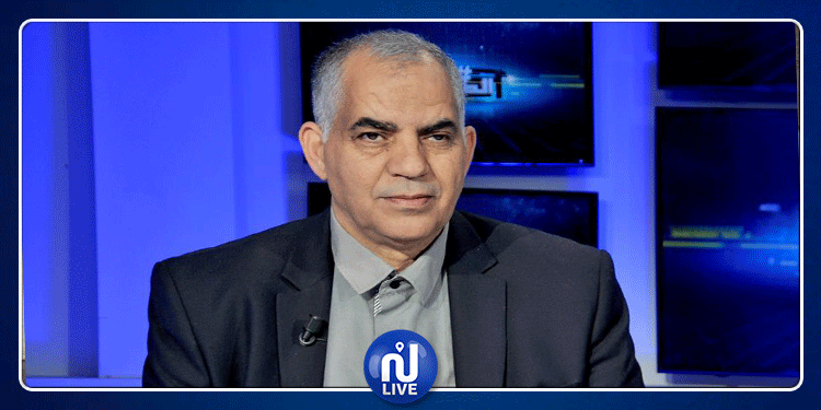 عبد القادر الحمدوني: 'موش معقول الأستاذ الجامعي يسئل وقتاش يصبو ؟'