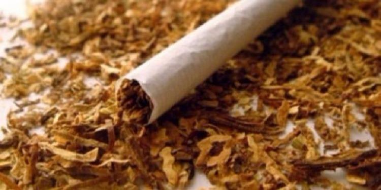 المهدية: حجز قرابة 3 آلاف علبة سجائر مخالفة  للصيغ القانونية