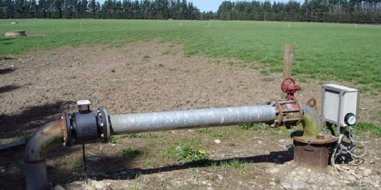 بنزرت: نقص في الموارد المائية واجراءات لفائدة الفلاحين