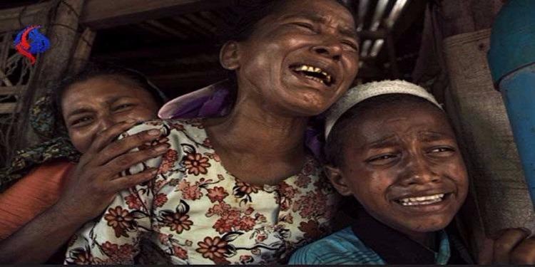 مجلس حقوق الإنسان يرسل بعثة للتحقيق في الانتهاكات بحق الروهينغا