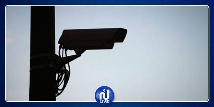 الداخلية تنظر في الإجراءات القانونية لتركيز كاميرات مراقبة بالمدن