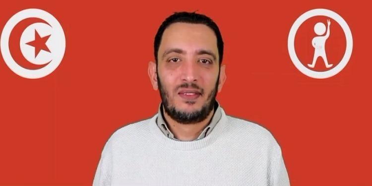 البرلمان: الاثنين القادم النظر في إمكانية تحديد موعد أداء ياسين العياري لليمين