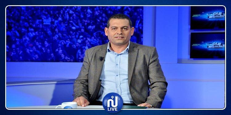صالح هديدر: الرخص الجديدة لصيد التن الأحمر مُنحت بالقرعة