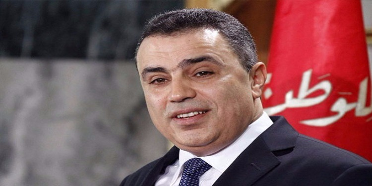 مهدي جمعة يطلق رسميا حزبه ''البديل التونسي''