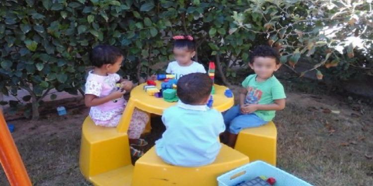 إغلاق قرابة 600 روضة أطفال عشوائية خلال سنة 2016 وبداية 2017