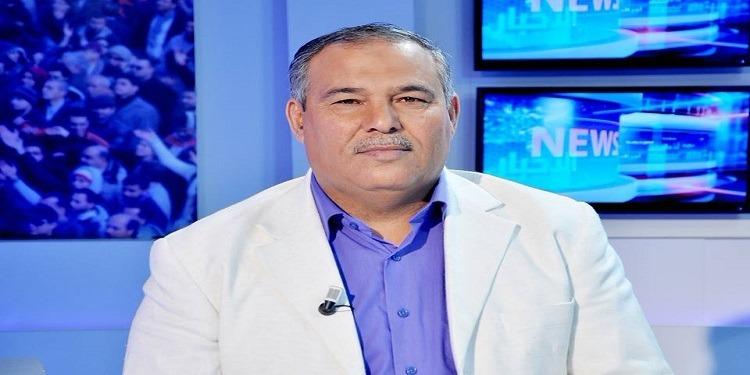 حبيب الحزامي: هناك لوبي يؤثر في قرارات قطاع النسيج