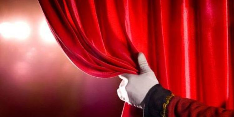 1ère édition du festival méditerranéen du théâtre du 25 au 31 août
