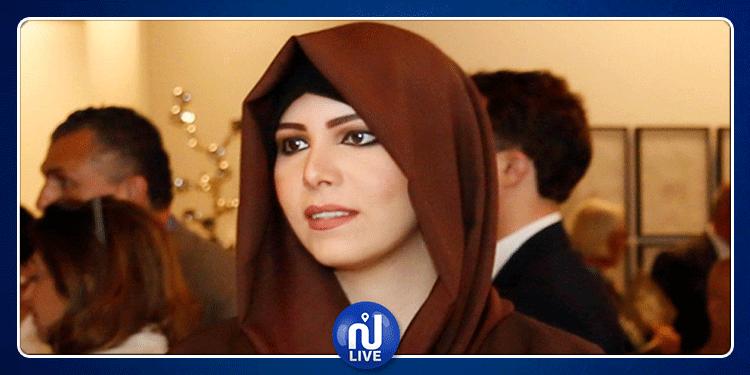 الإمارات تكشف مستجدات عن الشيخة لطيفة إثر 'اختفائها'