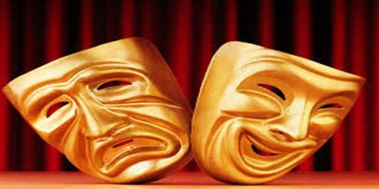 المنستير: 19 عملا مسرحيا في المهرجان الجهوي للمسرح