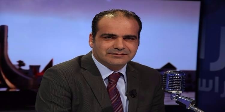 أولمبيك الكاف : إقالة المدرب محمد الساحلي وكافة الإطار الفني