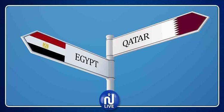 قطر تمنع التأشيرات عن المصريين !