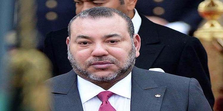 المغرب: العفو عن 415 سجينا بينهم مدانون بقضايا إرهابية