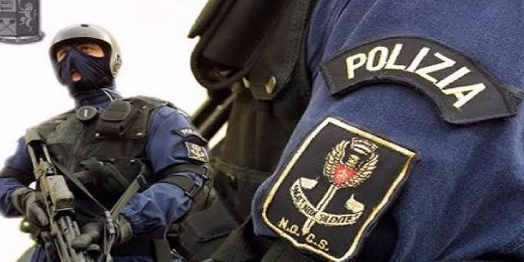 إيطاليا: كاهن يزج بمهاجر تونسي في السجن..والسبب!