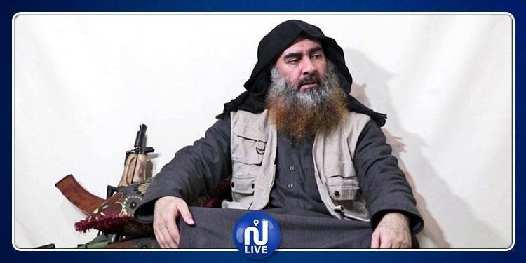 دار الإفتاء المصرية: ''هناك علاقة بين تركيا وتنظيم داعش''