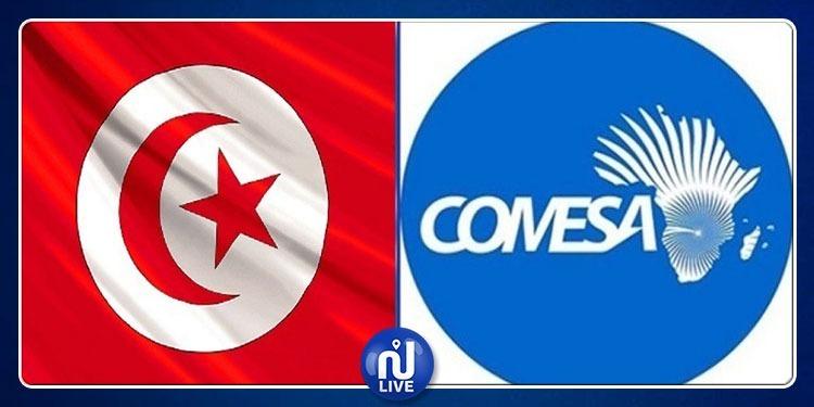 إثر انضمامها للكوميسا: تونس ستصبح ثالث دولة مهمة اقتصاديا