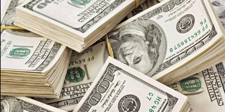 أمريكية تتحصل على مليون دولار بعد تنظيف حقيبة زوجها !