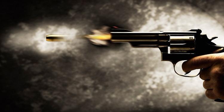 سيغير شكل الحروب في المستقبل.. إبتكار درع واقٍ من الرصاص
