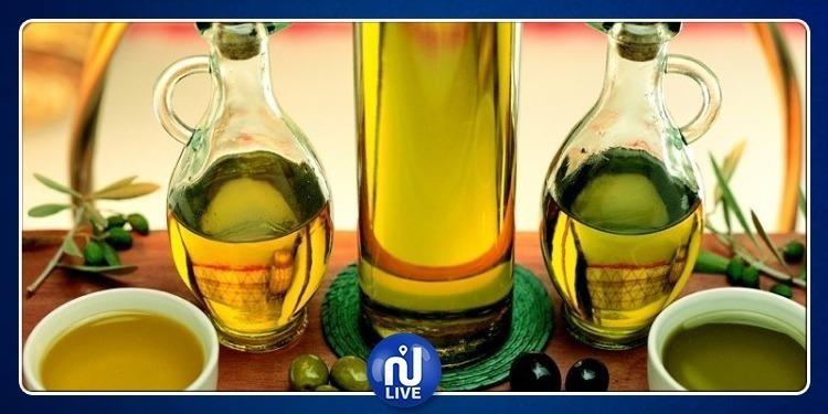 زيت الزيتون التونسي يحتل صدارة المبيعات في كندا