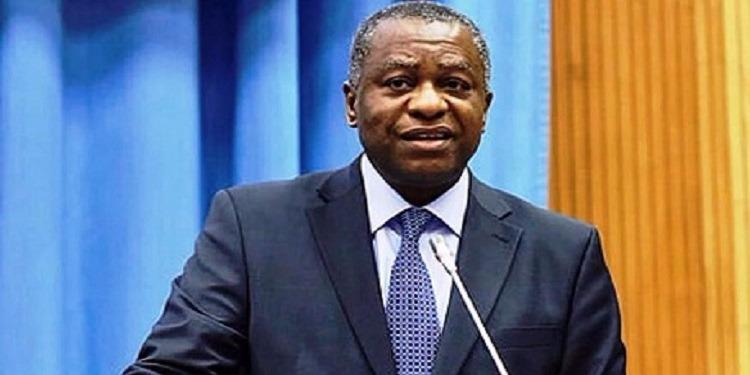 ابتداء من الغد: وزير خارجية نيجيريا في تونس