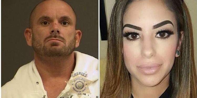 قتلها وقطع أوصالها ووضعها في حقيبتين.. إعترافات صادمة لقاتل الأردنية سارة  زغول