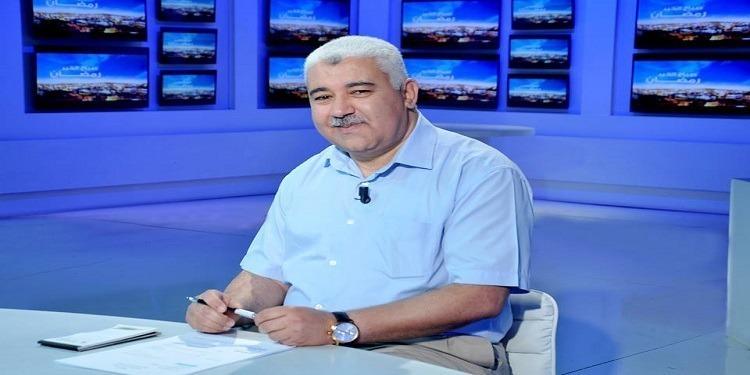 Salah Attia: Le gouvernement n'a aucune stratégie pour affronter la crise