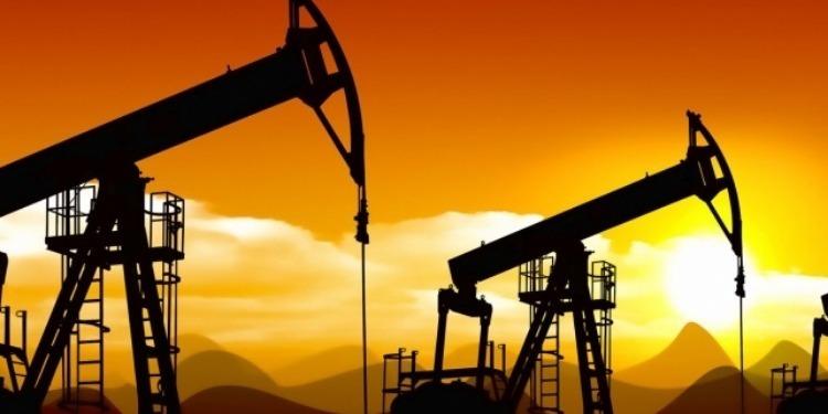 Le déficit de la balance énergétique en forte augmentation