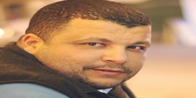 محامية رئيس راديو جريد اف ام سلام مليك تكشف خفايا الحكم عليه وعلى شقيقته بست أشهر سجن