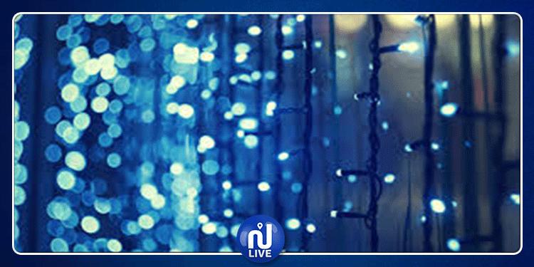 المهدية: أضواء زرقاء احتفالا باليوم العالمي للتوحد 3 و4 ماي القادم