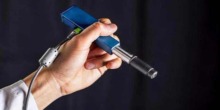 قلم يكتشف السرطان في 10 ثوان