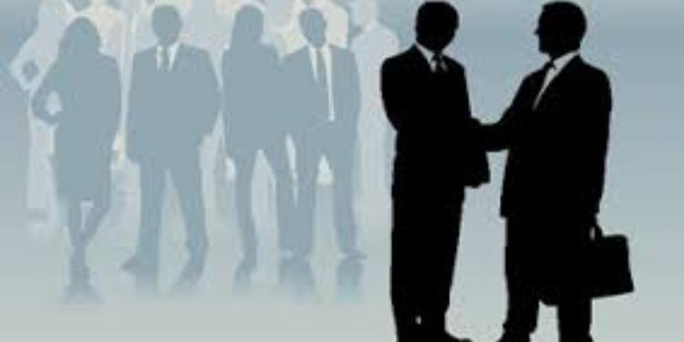 Un fonds de 400 Millions DT pour soutenir les PME en difficulté