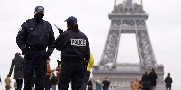 700 فرنسي انضموا لداعش في سوريا والعراق