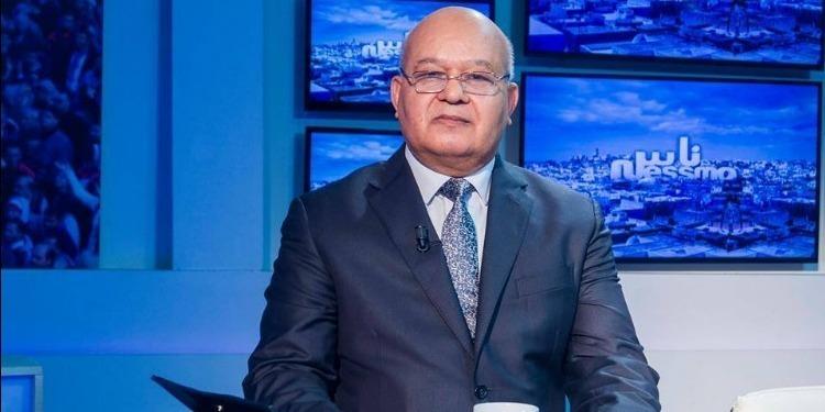 الخبير رضا مأمون: ''شركات نفطية عملاقة موجودة في تونس للتنقيب والانتاج''