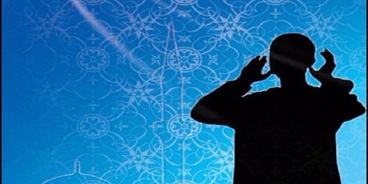 الكنيست الإسرائيلي يقر مبدئيا مشروع قانون يمنع استعمال مكبرات الصوت في الآذان