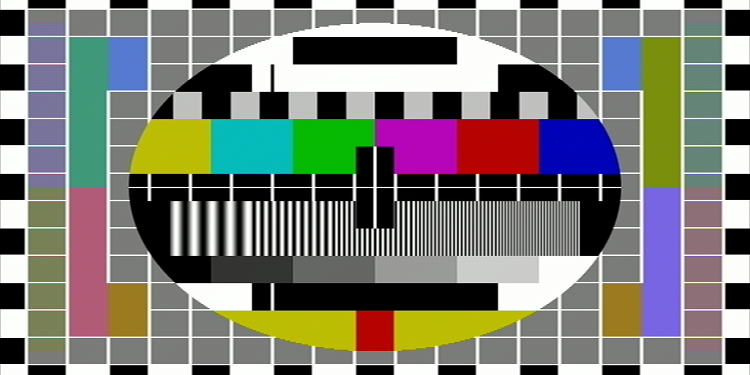 ديوان الارسال التلفزي: التقطعات في مباراة النادي الصفاقسي والملعب التونسي من المصدر