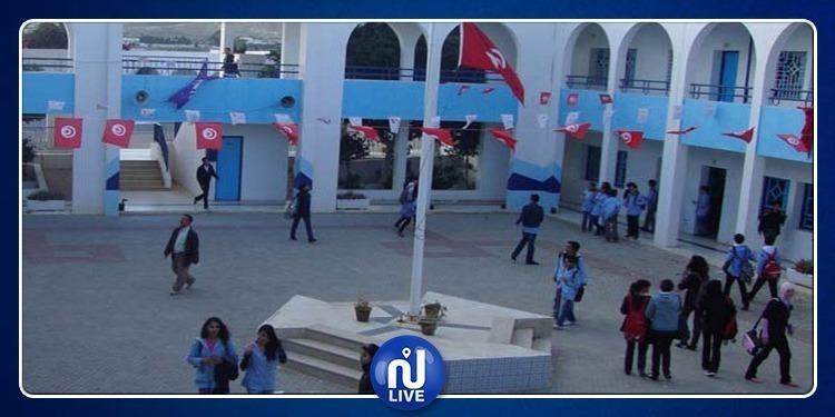 3 مؤسسات تربوية تتوّج بجائزة ''المدرسة الدولية''